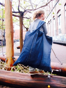 4d8dc34663e Jeansblog 13 Archieven - Chatoui : Chatoui