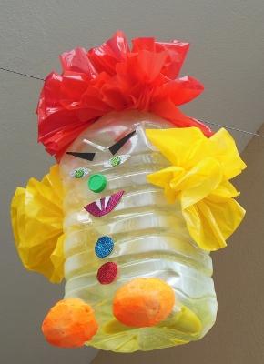 carnaval op tenerife