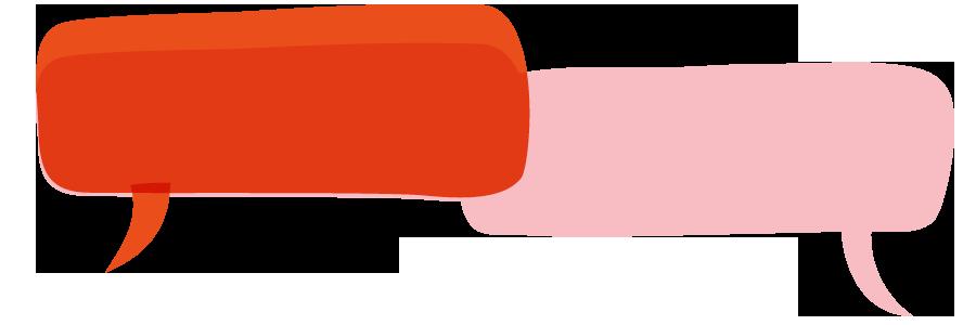 Geode Methode