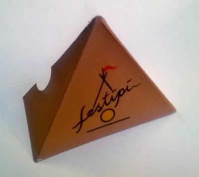 visitekaartje Festipi (400x357)