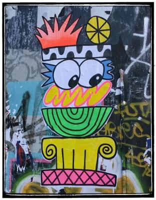 Postergraffiti (312x400)
