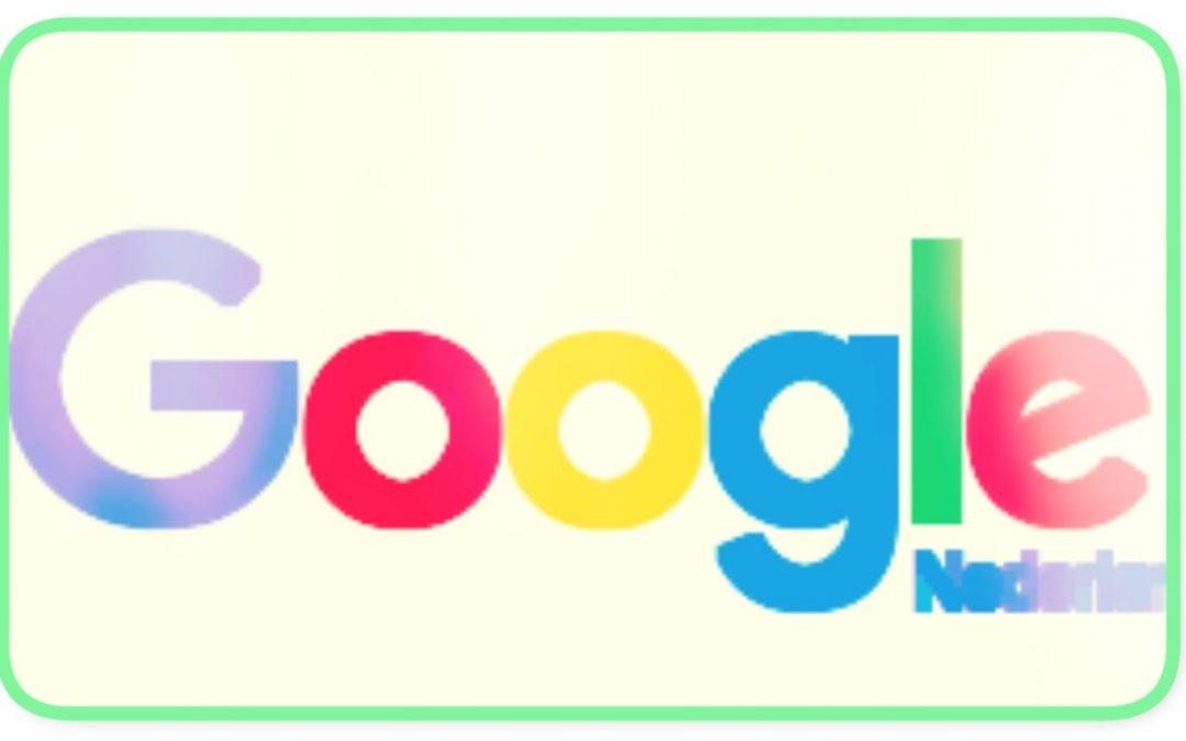 Verbeter je site met tips van Google